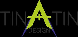 Tinatin advertasing Graphic design & Photography