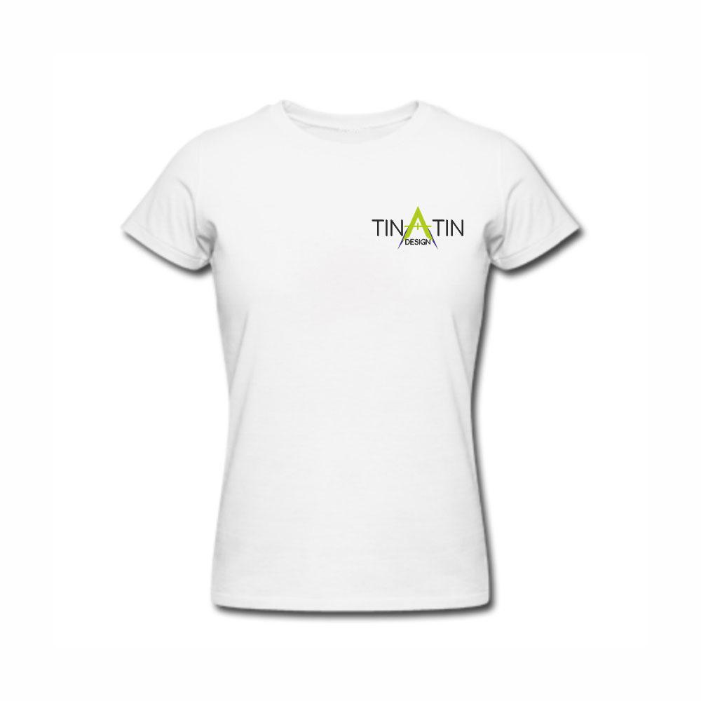 Дизайн на принт за тениски