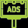 advertising+2
